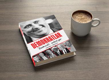kitap kapağı tasarımı